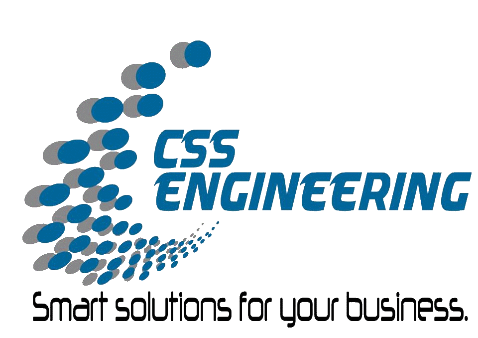 CSS ENGINEERING – Creation, redesign and hosting of websites, domain name, e-marketing, referencing, application development, …